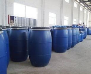 厂家直销泡棉贴合防水糊 海绵复合防水胶 水性贴合胶水